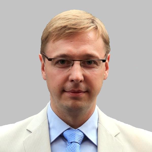 Aurimas Zvinys